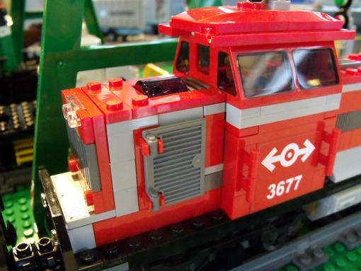 File:Lego train3.jpg