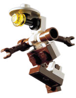 File:Pitdroid-4.png