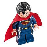 Superman2013