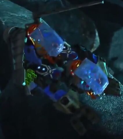 File:Surge & Rocka Battle Machine animated.jpg
