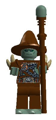 File:Troll Wizard.png
