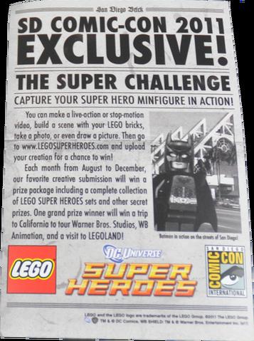 File:Comic-Con Exclusive Batman Giveaway-3.png