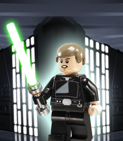 File:LEGO-10236-Ewok-Village-Luke-Minifigure (1).jpg