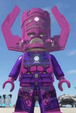 File:Lego galactus.jpg