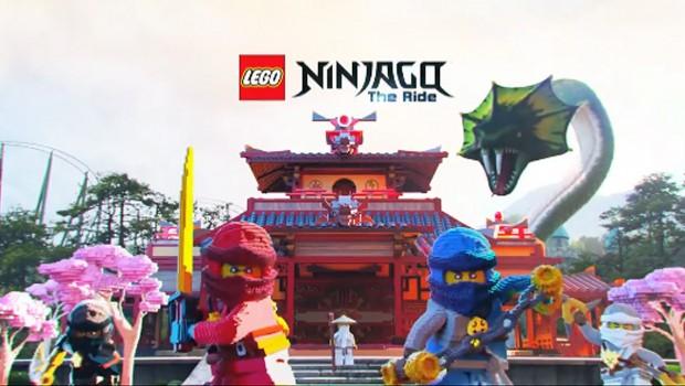 File:Legoland-ninjago-the-ride-promo.jpg