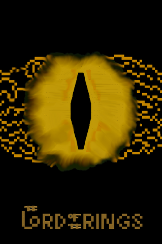 File:SauronPoster2.png