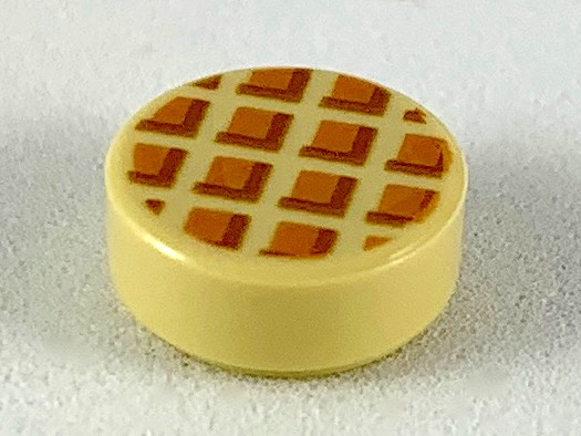 File:Waffle.png