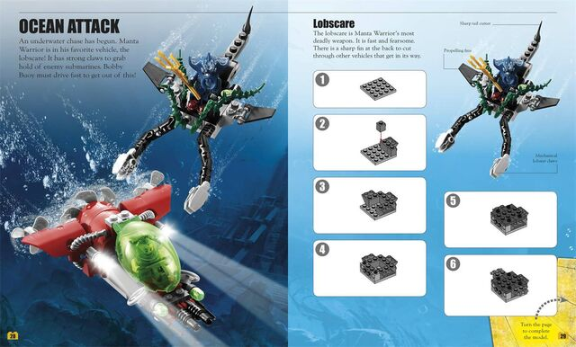 File:Atlantisbook2.jpg