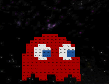 File:Blinky1.png