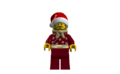 Thumbnail for version as of 05:34, December 6, 2013