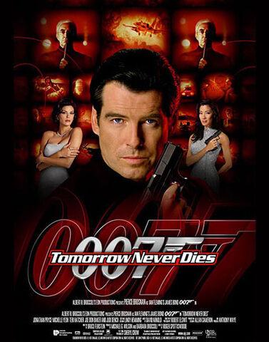 File:Jamesbond 007 poster22.jpg
