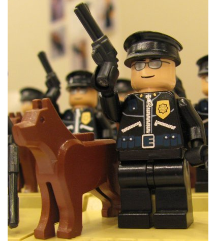 File:Lego dog.png