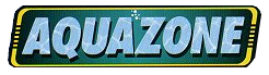 File:Aquazone-Logo.png