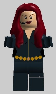 File:Black Widow (Avengers Assemble).jpg