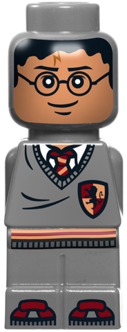 File:Harry micro fig.png