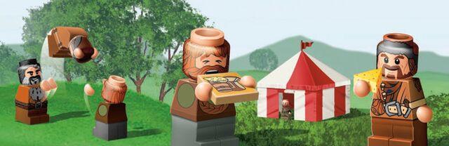 File:Hobbits LEGO Game-4.jpg