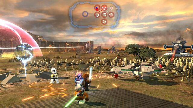 File:Image from LEGO Star Wars III The Clone Wars Demo2.jpg