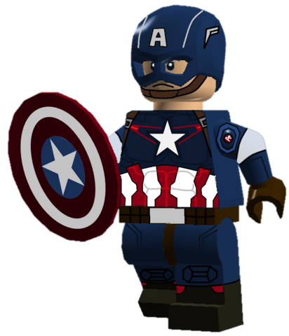 File:Lego Captain America (The Avengers 2).png