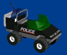 File:Police car.PNG