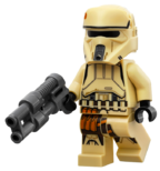 75171-shoretrooper