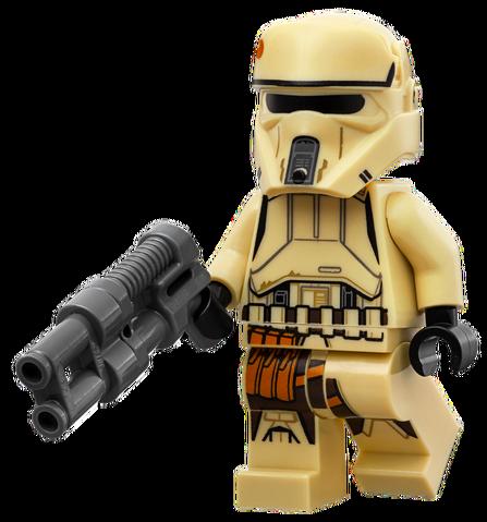 File:75171-shoretrooper.png