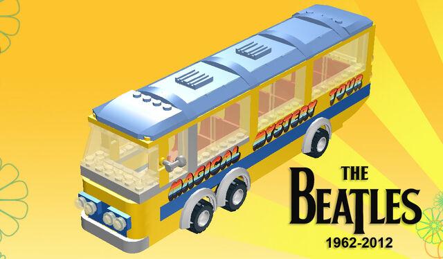 File:Beatles custom bus.jpg