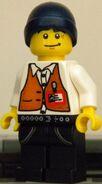 BrickFilmNut0327