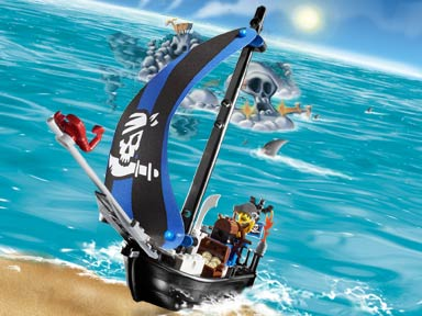 File:Captain Kragg's Pirate Boat.png