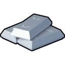 File:Icon mithril bar nxg.png