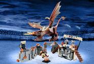 Lego-4767-1