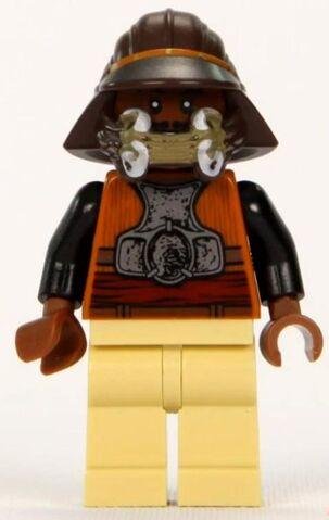 File:Lando skiff.jpg