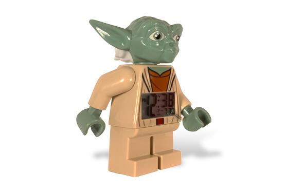 File:Yoda clock-1.png