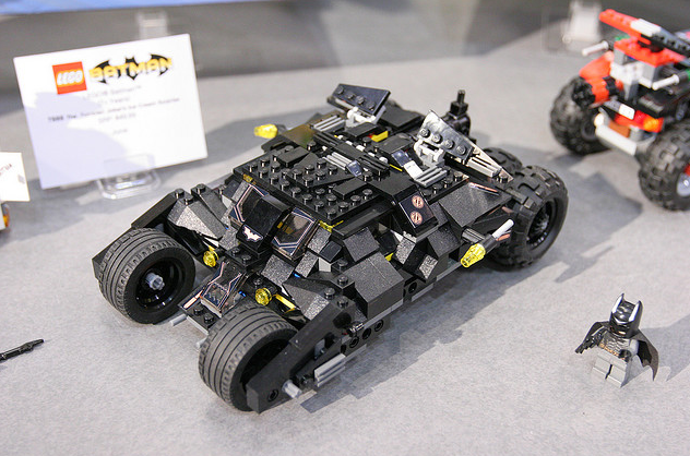 Fichier:Batman2.png