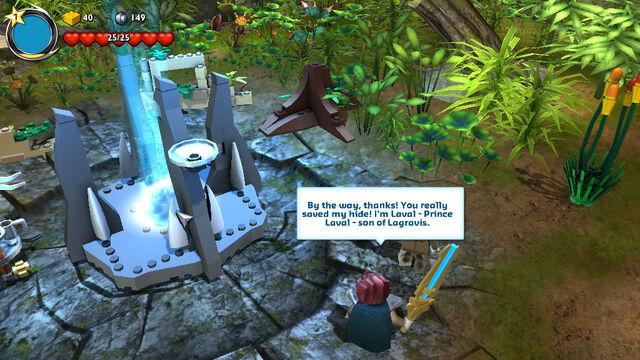 File:Legends-of-Chima-Online-Beta-Screenshot-4.jpg