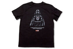 Star Wars T-Shirt 2009.jpg