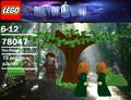 Thumbnail for version as of 18:13, November 28, 2013