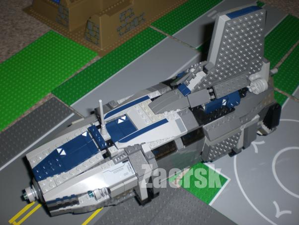File:Z-UCS-5.png