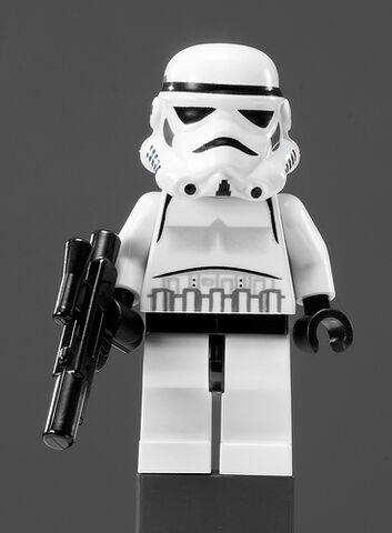 File:10212 Stormtrooper.jpg