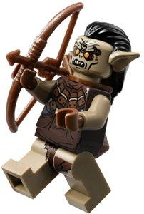 File:Hunter Orc Archer.jpg