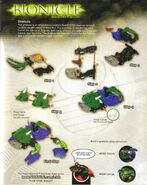 LEGOMagazineMayJune2002-9