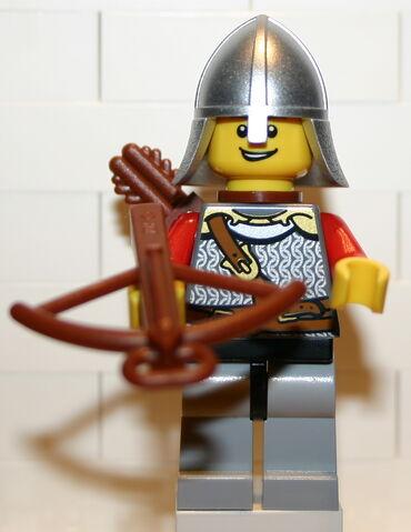 File:7946 Soldat des Königs I.JPG