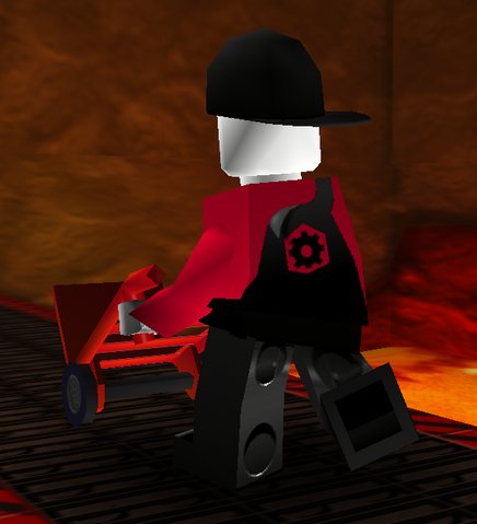 File:AT Zombie Handcart Operator 2.png