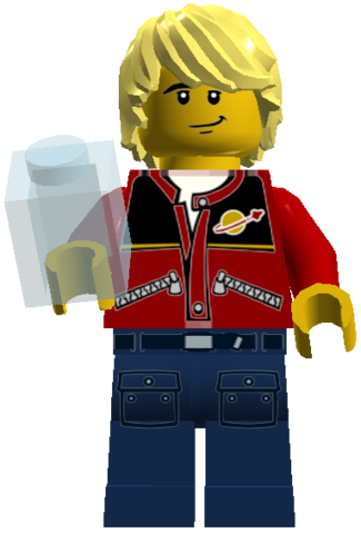 File:Brick Master Rople.png
