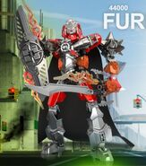 Furno123789。JPG