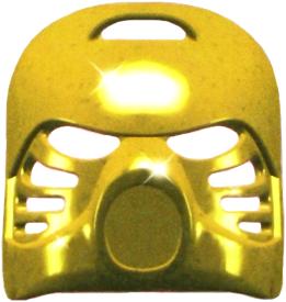 File:Golden Kanohi.png