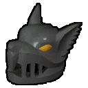 File:Grondhelm.png
