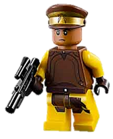 File:Lego Naboo Security Officer.png
