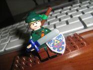 Legolink2