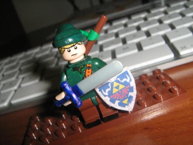 File:Legolink2.jpeg