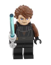 File:Skywalker.png